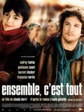 Ensemble, c'est tout (Hunting and Gathering)
