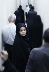 Wednesday, May 9 (Chaharshanbeh, 19 Ordibehesht)