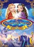 Princess Twins of Legendale