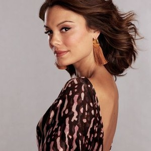 Nathalie kelley rotten tomatoes view all photos 2 voltagebd Images