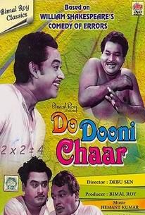 Do Dooni Char