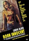 Born Innocent