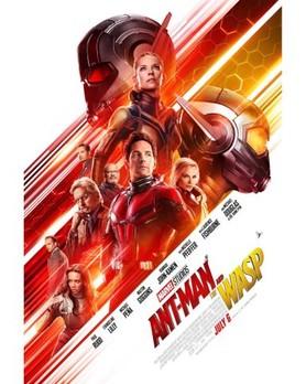 avengers infinity torrentking