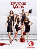 Devious Maids: Season 4