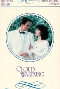 Cloud Waltzing