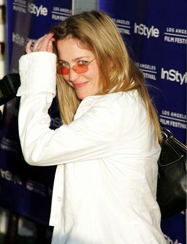 "2004 Los Angeles Film Festival - ""Garden State"" Premiere"
