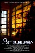 Lost Suburbia