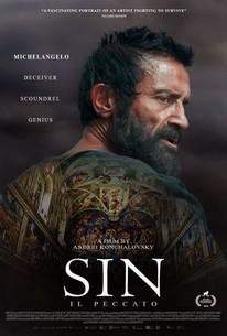 Sin (Il Peccato)