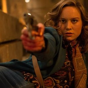 free fire 2016 full movie download in hindi