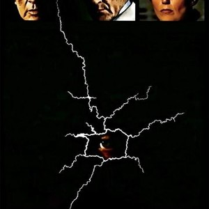 The Medusa Touch 1978 Rotten Tomatoes
