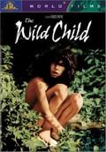 The Wild Child (L'enfant sauvage)