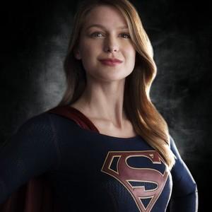 Melissa Benoist as Kara Danvers/Kara Zor-El and <em>Supergirl</em>