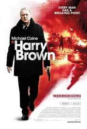 Harry Brown