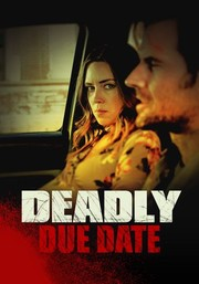 Deadly Due Date