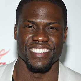 watch death at a funeral kevin hart
