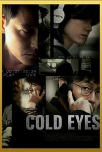 Gam-si-ja-deul (Cold Eyes)