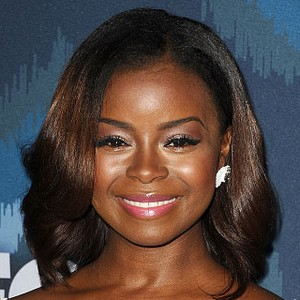 Erica Tazel Pictures Rotten Tomatoes Other tv guest credits include the office, er, without a trace, bones, law and order: erica tazel pictures rotten tomatoes