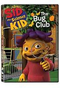 Sid The Science Kid: Bug Club