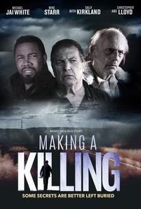 Making a Killing