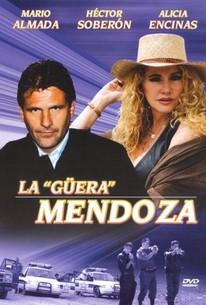 La Guera Mendoza
