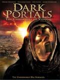 Vidocq (Dark Portals: The Chronicles of Vidocq)