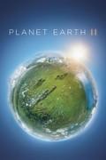 Planet Earth II: Miniseries