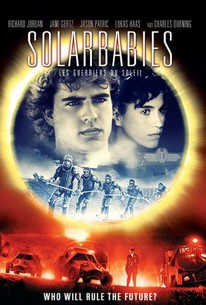 Image result for solarbabies