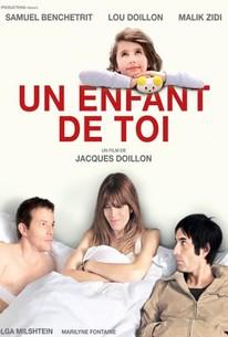 Me, You and Us (Un Enfant De Toi)