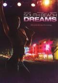 South Beach Dreams