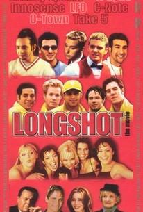 Longshot (Jack of All Trades)