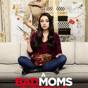 Bad Moms Christmas Quotes.A Bad Moms Christmas Pictures Rotten Tomatoes
