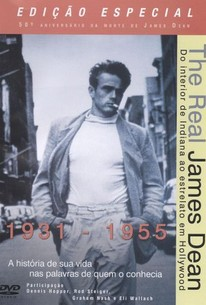 The Real James Dean: From Indiana Farmboy To Hollywood Legend