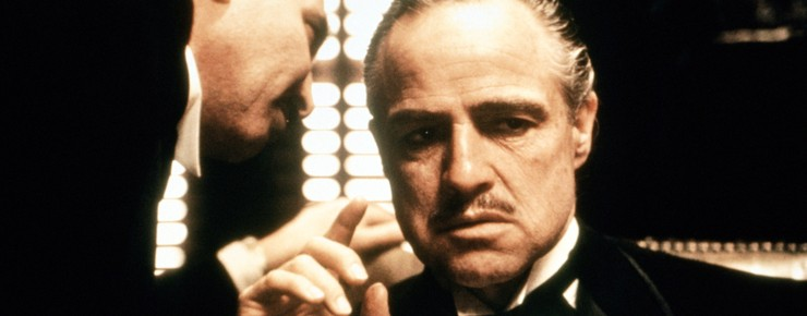 godfather full movies