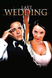 Last Wedding