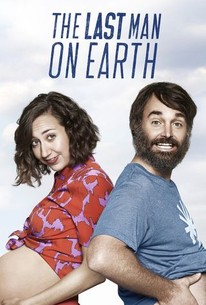 The Last Man on Earth Temporada 4 720p – 480p HDTV [English] MEGA