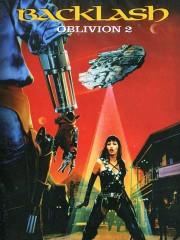Backlash: Oblivion 2