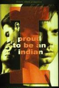 I Proud to Be Indian