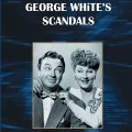 George White's Scandals (George White's Scandals of 1945)