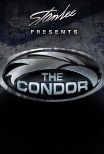 Stan Lee Presents: The Condor