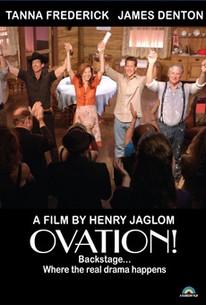 Ovation!