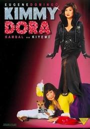 Kimmy Dora