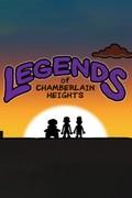 Legends of Chamberlain Heights: Season 1