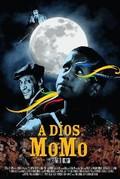 A D�os Momo