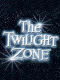 The Twilight Zone: Season 1