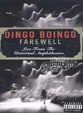 Oingo Boingo - Farewell
