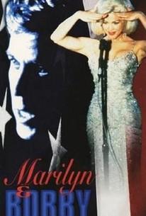Marilyn & Bobby: Her Final Affair
