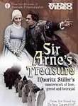 Herr Arnes pengar (Sir Arne's Treasure)(Snows of Destiny)(The Three Who Were Doomed)