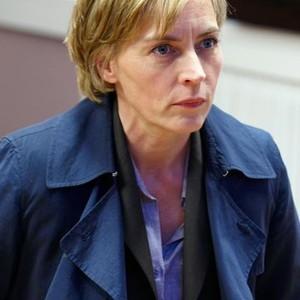 Saskia Reeves as Rose Teller