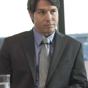 Jon Seda as Nelson Hidalgo