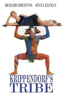 Krippendorf's Tribe
